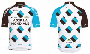 AG2R-Jersey-1