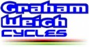 Graham Weigh Cycles logo