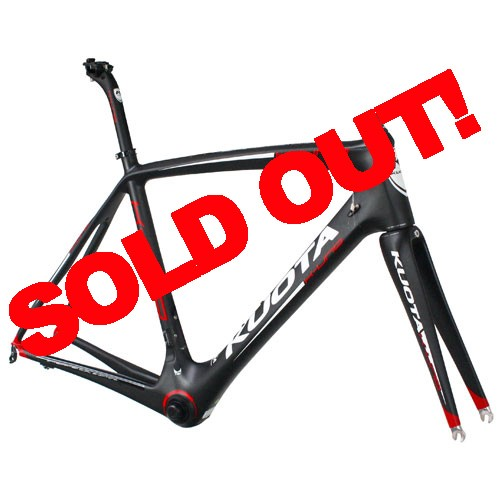 K-UNO-Red-500-sold-out