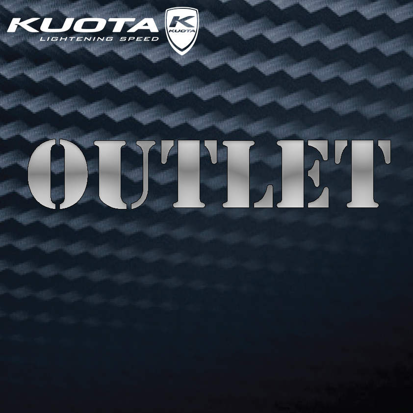Kuota Outlet