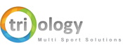 Triology Multi-Sport Solutions Limited logo